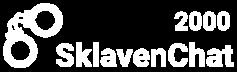 SklavenChat2000 Logo